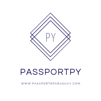 PASSPORTPY