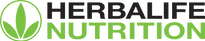 herbalife-logo-1.png