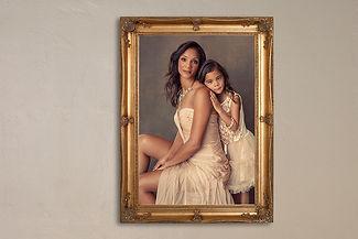 Wall Portrait.jpg