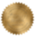 Associate Gold Seal (mockup).png