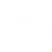 RCP_logo2021_WHT2.png