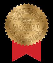 Master Gold Metalic Seal Ribbon copy.png