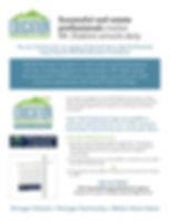MDEDF_HR_Professional_2020_2.jpg