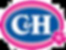 Logo%2520CHSugar-2_edited_edited.png