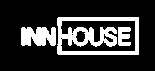 INN HOUSE Residencia estudiantil bogotá