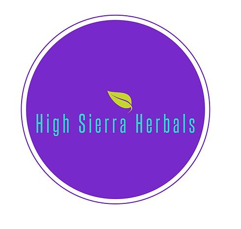 HSH Label Edit.png