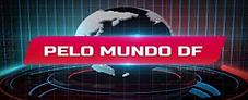 LOGO - PELO MUNDO DF.png