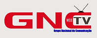 LOGO TV GNC 1.png