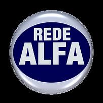 REDE ALFA - LOGO 1000X1000.png