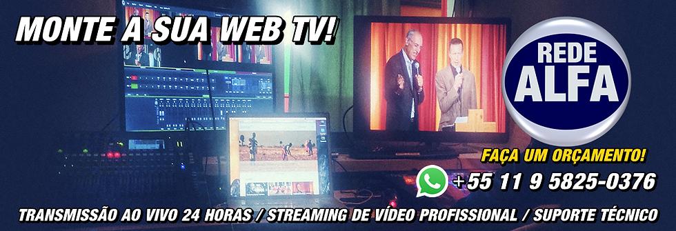 BANNER DIVULGAÇÃO - WEB TV - NOVO.png
