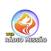 LOGO PNG_512X512.png