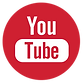 youtube-round-450x450.png