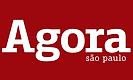 Agora_Sao_Paulo.png