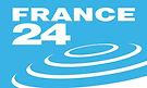 FRANCE-24-LOGO.jpg