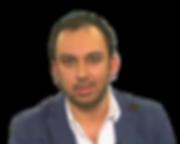 Nuri Erdem, ticaret hukuku, franchising, bayilik, şirketler, şirket, kıymetli evrak
