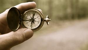 Missão e Propósito de Vida