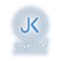 JKInspired_logo_350x350.png
