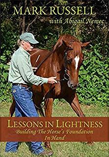 Lessons in Lightness.jpg