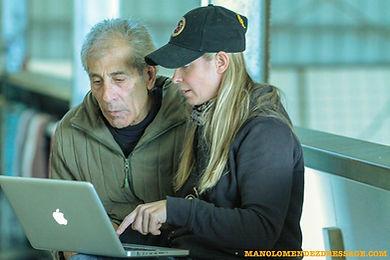 Manolo and I.jpg