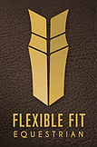FlexibleFit_Logo.jpg