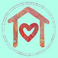 TaloHouse_0004_logo5.jpg