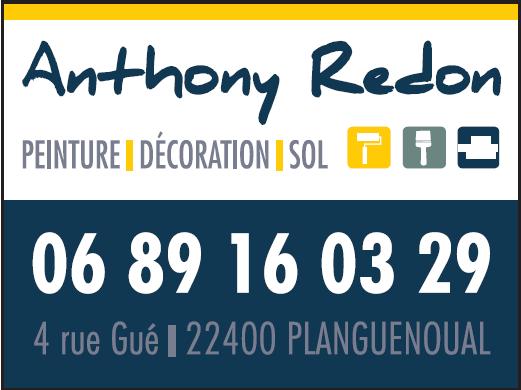 anthony-redon__odrqvv.png