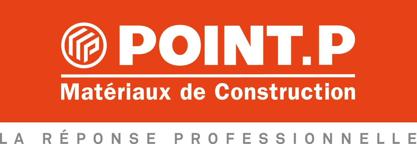 logo_pp_2010.jpg