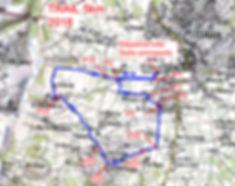 plan trail5 2018 pdf.jpg
