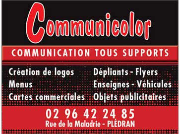 communicolor.jpg