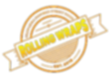 Rolling Wraps Logo_edited.png