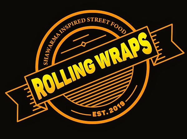 Rolling Wraps Logo.png