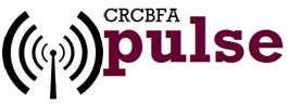 CRCBFA Pulse - August 2015