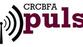 CRCBFA Pulse: Spring 2018