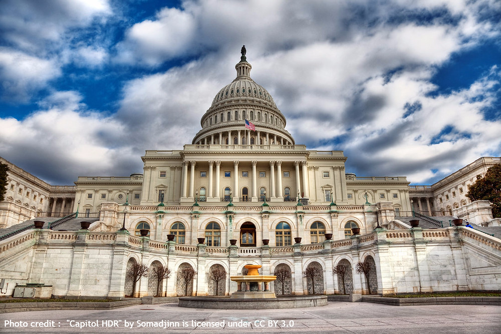 Capitol_HDR_by_somadjinn_edited.jpg