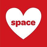 Heartspace Logo.jpg