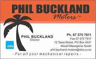 PHIL BUCKLAND LOGO.jpg