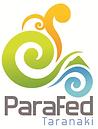 Parafed taranaki