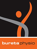 Bureta Physio Festival of Disability Sport Sponsor