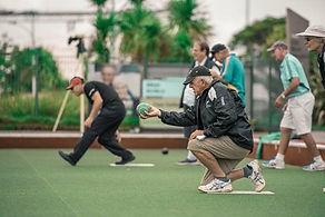 Blind Sport.jpg