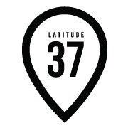 Lattitude Logo.jpg