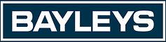 Bayleys Logo LARGE.JPG
