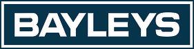 Bayleys Tauranga Festival of Disability Sport Sponsor