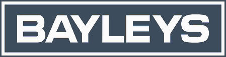 Bayleys Logo LARGE.JPG