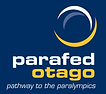 Parafed Otago