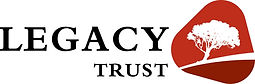 Legacy Trust Festival of Disability Sport Sponsor