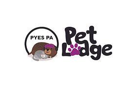 Pyes Pa Pet Lodge Festival of Disability Sport Sponsor