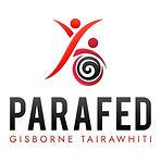 Parafed Gisborne