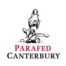 Parafed Canterbury