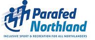 Parafed Northland