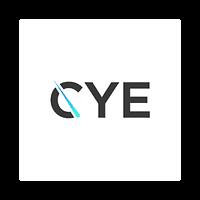 cye - logo - square.png